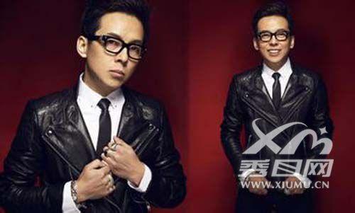 中国好歌曲杨坤落泪_杨坤弟弟个人资料大曝光 称自己的音乐天赋被埋没_秀目网