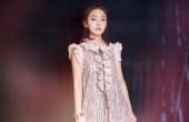 《知否》赵丽颖五姐盛如兰看着眼熟,其实张佳宁还参演过《如懿传》