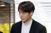 大快人心!韩星崔钟勋又被追加求刑1年零6个月,网友:判死刑!