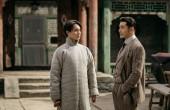 《鬓边不是海棠红》:程凤台与商细蕊之间,观众到底在期待什么?